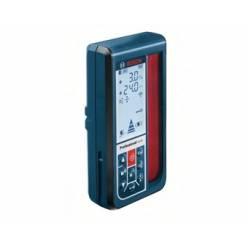 Лазерный приемник BOSCH LR 50 Professional
